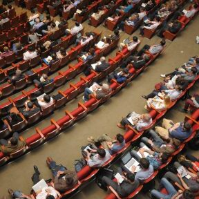 auditorium-433x288